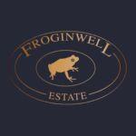 Froginwell Vineyard